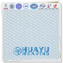 Ворп Вязание Spacer Mesh Баранина ткань