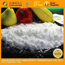 Potassium Nitrate Agriculture Grade for Sale China