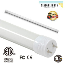 Dimmable LED T8 Tube with Isolated Internal Driver 2400mm
