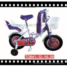 Fahrrad, Fahrrad, Chopper Fahrrad, Chopper Bike, Kinderrad, Kinderrad