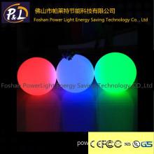 Illuminated Floating Waterproof Pool Light LED Globe