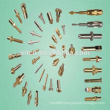 China fabrication hardware contact pins