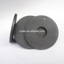 graphite vane pump