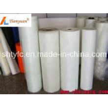 Nylon Mesh for Flour Milling