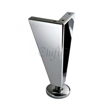China Customized Sofa/Cabinet/Furniture Feet Hardware