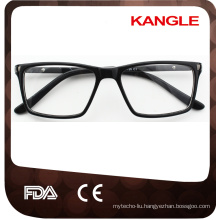 Stock High Quality Wholesale Acetate Optical Glasses