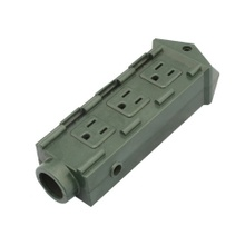 Socket Shell S004