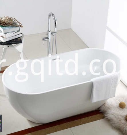 bathroom products-2