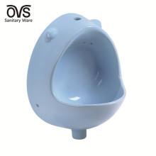wholesale boy urinal