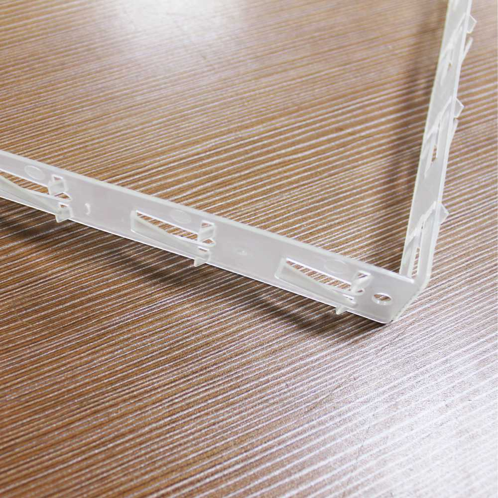 Pvc 17 3 Hang Strip