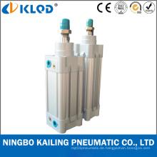 DNC ISO6431 Doppeltwirkender Pneumatikzylinder DNC40-400