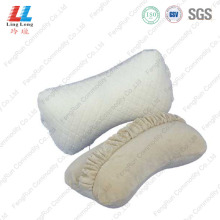 Car Accessories Back Cushions Sponge
