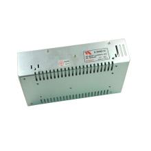 Adaptador de voltaje de fuente de alimentación de 12V 33A Led