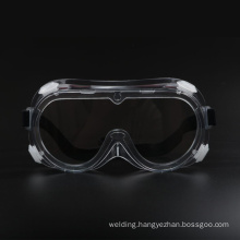 Anti-Fog Protective PPE Medical Equipment Glasses Goggles