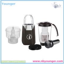 Multi Function Food Processor/Juicer /Blender /Fruit Mixer