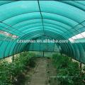 La malla de malla agrícola de la cortina al aire libre clásica más nueva