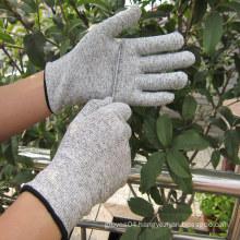 Cut Resistant Gloves Kitchen Food Industry Gloves Work Glove