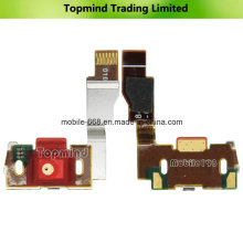 Original New Mic Microphone Flex Cable for Motorola Droid Mini Xt1030