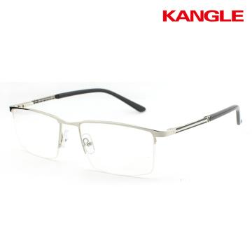 Super Flex Stainless Steel Frames Optical Frames Wholesale Eye Glasses 2017 Popular Eyeglasses