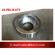 Gear Forging Ring/Slewing Bearing Ring