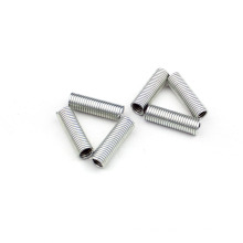 Custom Many Kinds of Stainless Steel Spring