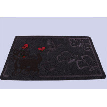 Hot Sale Popular Modern Anti-Slip Door Mat