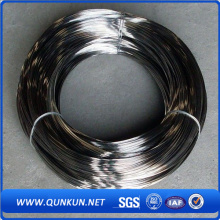 Stainless Steel Wire 430 Grid