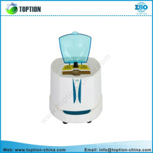 Lab centrifuge machine price
