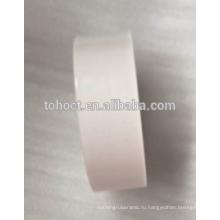 Лучшая зеркальная поверхность сияющей полировки керамических колец трубки, стержни наконечники