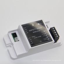 Fotozellensensor Sicherheitssensor Sicherheitslichtschranke Einzelsensor für automatische Türteile
