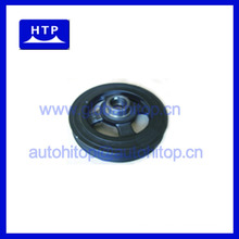 V Belt Pulley Material For Hyundai For Kia 23124-03300