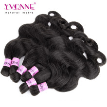 Body Wave High Quality Brazilian Hair Bulk