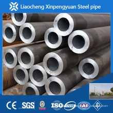 chinese seamless steel pipe export to India