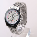 china factory private label watch quartz, custom watches