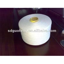 21s 100% cotton woven yarn