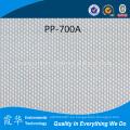 Filtro de tela centrífuga de polipropileno