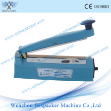 Portable Mini Plastic Sealing Machine Price in India