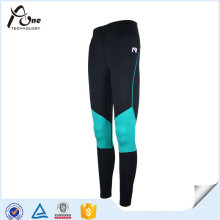 Ladies Fashionable Coloured Tights Women Gym Tights