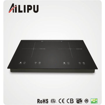 2015 Kitchen Appliance Micro Induction Cooker