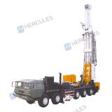 All Terrain Mining Rescue Drilling Rig (HMD-90)