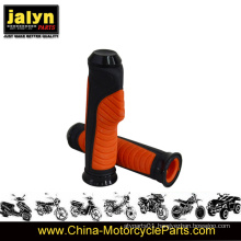 22mm Cheap Rubber Motorcycle Conversion Handlebar Grips