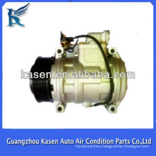 8pk 10pa20c ac compressor for benz