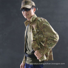 Airsoft Military Bagfield CS Outdoor Tactical Single Shoulder Bag