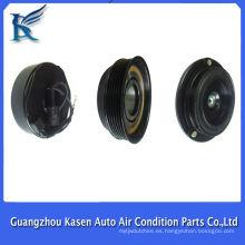 Compresor coche embrague aire acondicionado para KIA