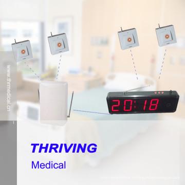 Беспроводная система оповещения о больнице (THR-K838)