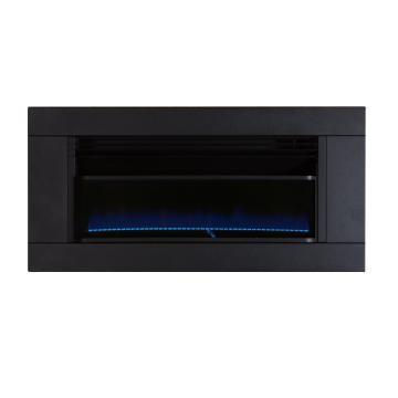 20000BTU-Blue Flame -Gas Wall Heater