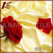 Wholesale Silk Satin for Night Dress