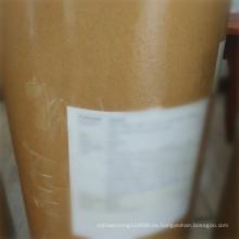 ácido indol-3-butírico