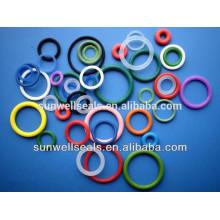 Outlet Center:O Rings