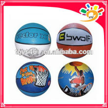 PVC CLOUDS BALL custom inflatable ball ( Have different size)